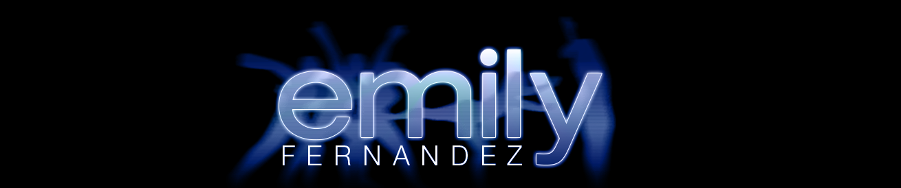 Corporate | Emily Fernandez: Camera.Dance.Interactive